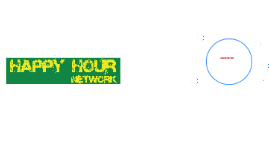 Happy Hour Network