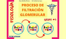 acido urico valor normal en mujeres complicaciones del acido urico valores bajos de acido urico en orina