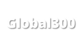 111111 Global300 - research symposium