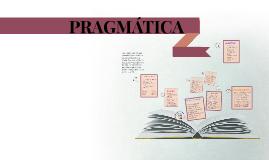 PRAGMÁTICA.. ESCUADRÓN DE LA LENGUA