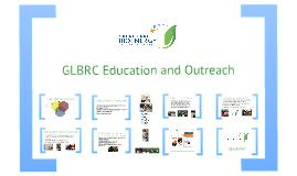 GLBRC Essentials Forum