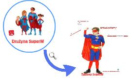 Drużyna SuperW