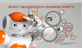 Copy of Discuss Dexterous Humanoid Robots
