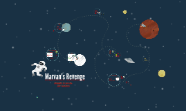 Copy of Marvan's Revenge