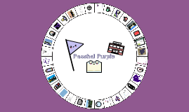 AP Stats: Paschal Purple