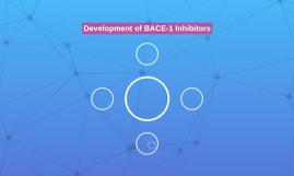 BACE Inhibitors