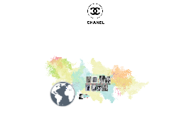 Présentation culturelle: Coco Chanel