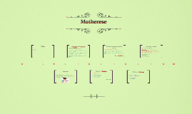 Motherese