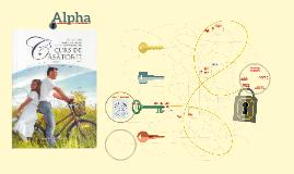 Alpha Lectia 3: Rezolvarea conflictelor