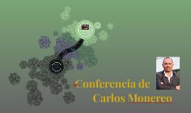 Conferencia de