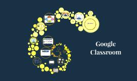 google classroom - a case study