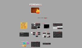 Clase Firewall