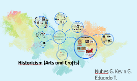Historicism (Arts and Crafts