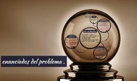 Copy of Tipos de enunciados y su clasificación.
