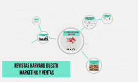 REVISTAS HARVARD DUESTO