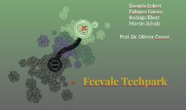 Tech Park Feevale