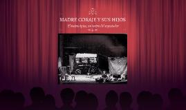 Copy of MADRE CORAJE Y SUS HIJOS (1949)