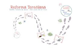 Reforma Teresiana