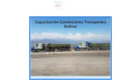 Copy of Capacitación