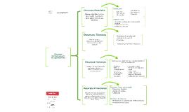 Funciones Operacionales de las organizaciones