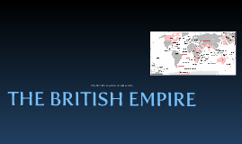 The British Empire: Fueling Addiction Through Trade and Slave Labor