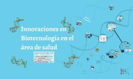 Copy of Medicina Personalizada