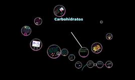 Copy of Exposicion CARBOHIDRATOS 1102