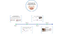 Copy of Fisiología del trabajo de parto