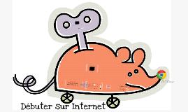 Débuter sur Internet
