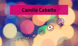 Camila Cabello Final Copy