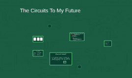 The Circuits of My Future