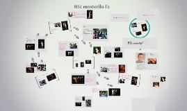 H5c mentorlln Fe