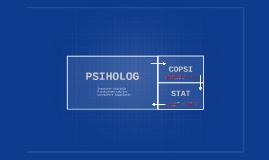 Cabinet psihologic