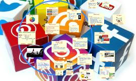 Use of Social Media in Education