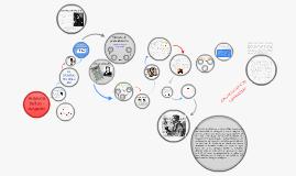Polemica Dalton - Avogadro