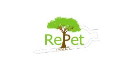 REPET