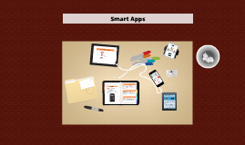 Copy of Smart Apps CLAS