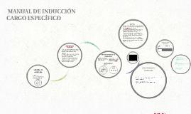 Copy of MANUAL DE INDUCCIÓN