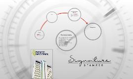 SignatureStamper