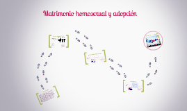 Copy of Matrimonio homosexual y adopcion