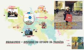 giramundo - governo do estado da paraíba