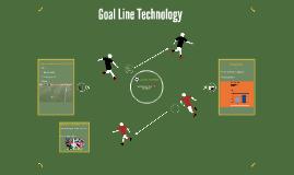 Copy of Goal Line Technology