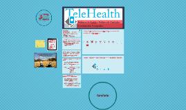 Políticas de Saúde e Política de Cuidados Continuados Integr