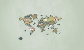 Copy of A Europa no fim da 2ª Guerra Mundial