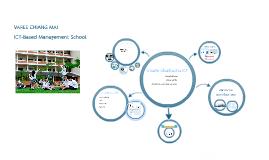 ict school
