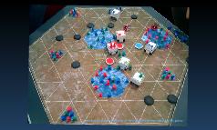Robots Reboot Gameplay