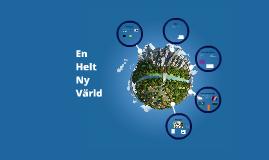 Esri Sverige partner program