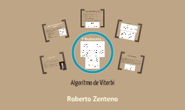 Copy of Algoritmo de Viterbi