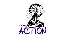 csc FLEX D2-3: take ACTION