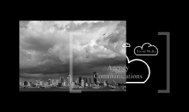 IACP 2011 Social Media presentation